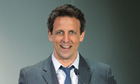 seth meyers nbc