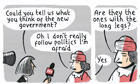 Stephen Collins 18 May 2013