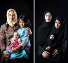 big picture - hijab