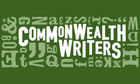 Commonwealth book prize logo
