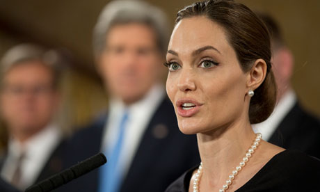 Angelina-Jolie-010.jpg