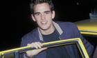 Matt Dillon