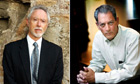 jm coetzee and paul auster