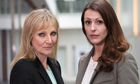 Scott & Bailey