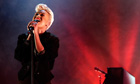 Emeli Sande biggest winner at Ivors