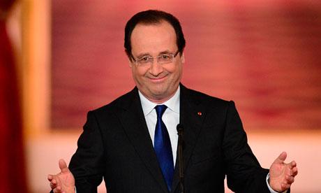 Francois-Hollande-010