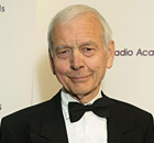 John Humphrys