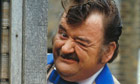 Hi-de-hi,  Paul Shane