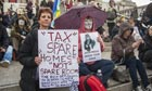'Bedroom tax' prompts surge in pleas for council aid
