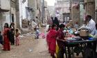 Lyari-Karachi