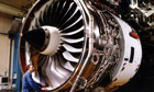 Rolls-Royce to provide engines for SriLankan Airlines refit