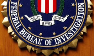 FBI agents die in Virginia training accident