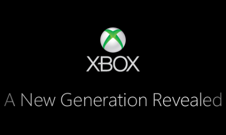 Xbox 720: five key points about Microsoft's new generation