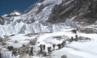 1963 Everest