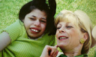 Disabled woman died after NHS blunders, ombudsman finds