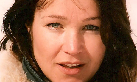 Family of Maria Stubbings call for inquiry into police failings
