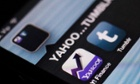 Yahoo announces Tumblr acquisition deal – live blog