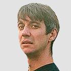 Richard Paton