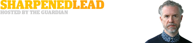 sharpened lead banner 2