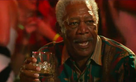 Watch Last Vegas 2013 HD Movie