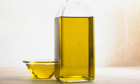 Europe drops plans to ban refillable olive oil jugs in restaurants | Life and style