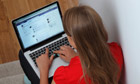 Protect children from internet pornography, report demands
