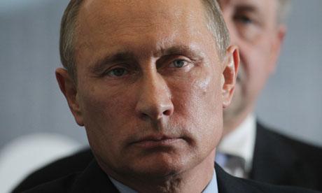 Российскую социальную сеть запретили