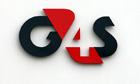 G4S was widely criticised over its failings in the Olympics security contract