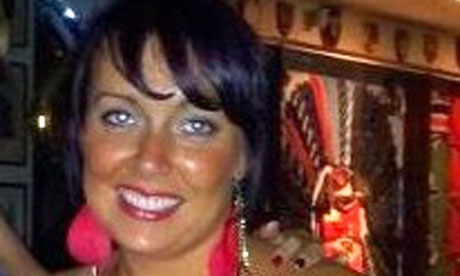 Driver admits killing mother in Cardiff hit-and-run