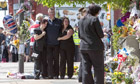 Woolwich murder: Theresa May vows to get tough on extremist websites