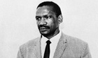 South African political prisoners, such as Robert Sobukwe, were detained in single cells for years