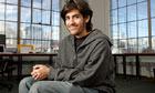 Aaron Swartz, internet activist