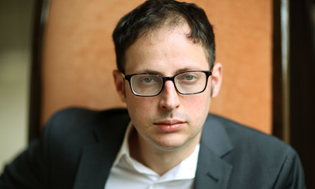 Nate Silver: 'Prediction is a really important tool, it's not a game'