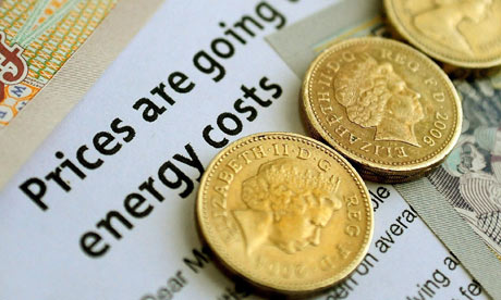 sse-&pound;10.5m-fine-ofgem