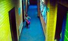 April Jones CCTV