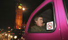 Patrick Mercer resigns Tory whip