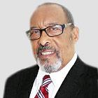 Ahmed Mohamed Mohamoud Silanyo