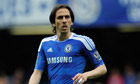 Yossi Benayoun subjected to antisemitic abuse on Twitter