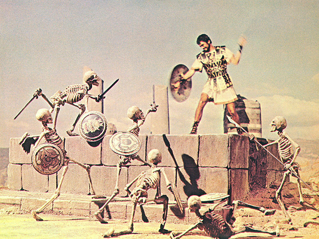 http://static.guim.co.uk/sys-images/Guardian/Pix/pictures/2013/5/8/1368005966400/Jason-and-the-Argonauts-1-012.jpg