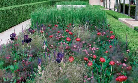 The Chelsea Flower Show: steal the best ideas for your own garden ...
