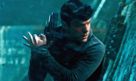 Star-Trek-Into-Darkness-008.jpg