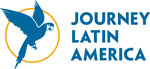 Extra JLA logo