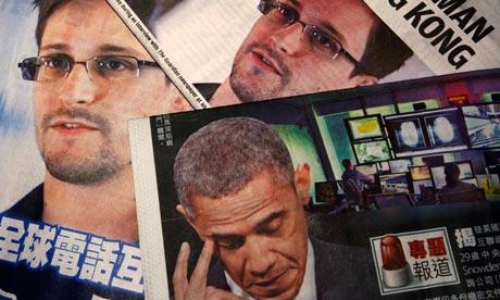 Hong Kong páginas 11 de junho de 2013