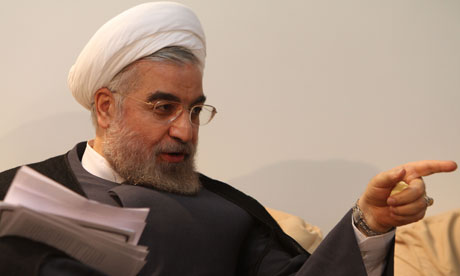 http://static.guim.co.uk/sys-images/Guardian/Pix/pictures/2013/6/11/1370972727618/Hassan-Rouhani-in-Tehran-008.jpg height=276