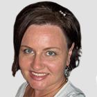Kimberley Ramplin