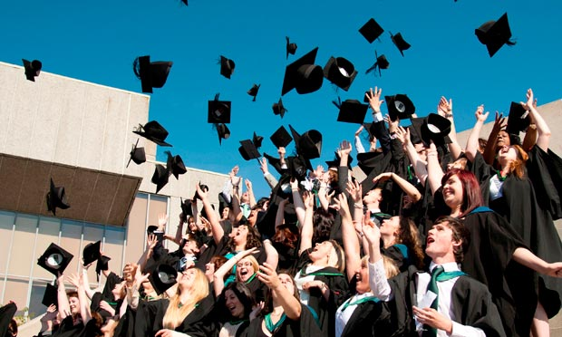 raise interest rates on old student loans  secret report