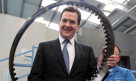 society-osborne-cuts