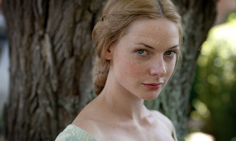 Bbc gets middle ages spread with lavish royal saga media the