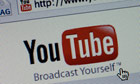 Censor launches scheme for DIY YouTube directors