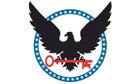 The NSA Files logo